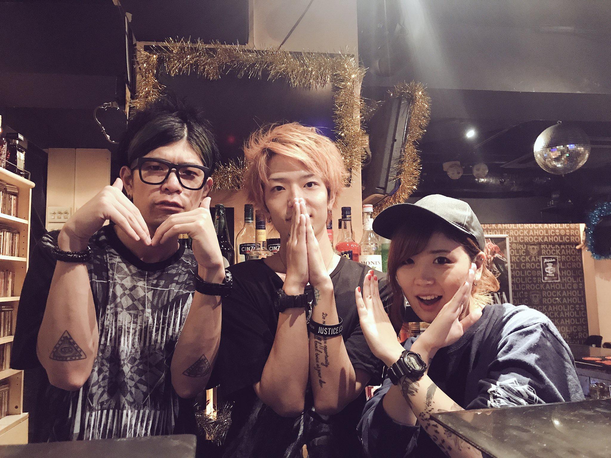 http://bar-rockaholic.jp/shibuya/blog/IMG_5306.JPG