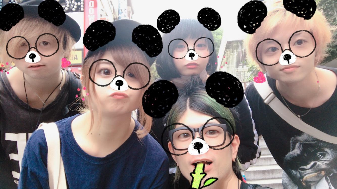 http://bar-rockaholic.jp/shibuya/blog/IMG_5327.JPG