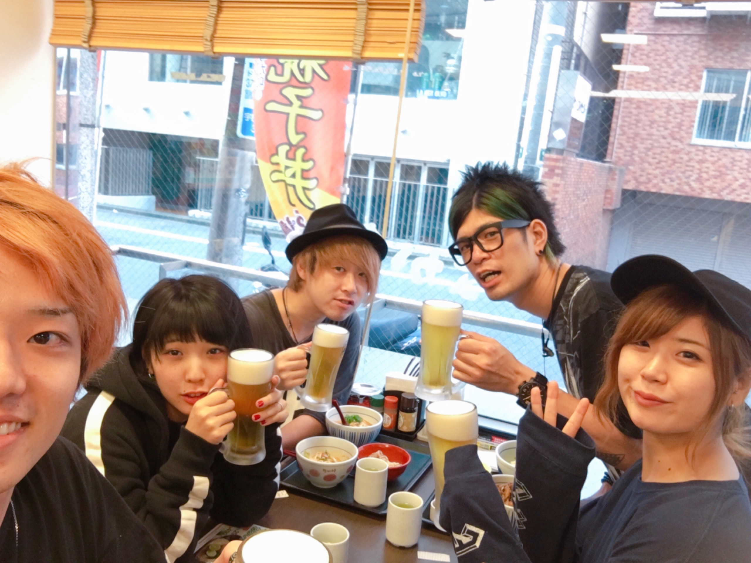 http://bar-rockaholic.jp/shibuya/blog/IMG_5358.JPG