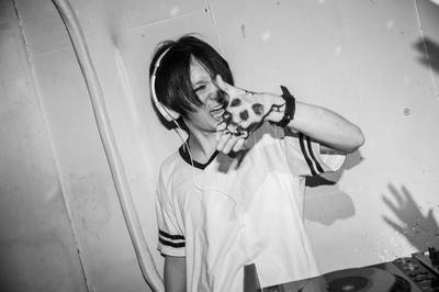 katsu_2017.jpg