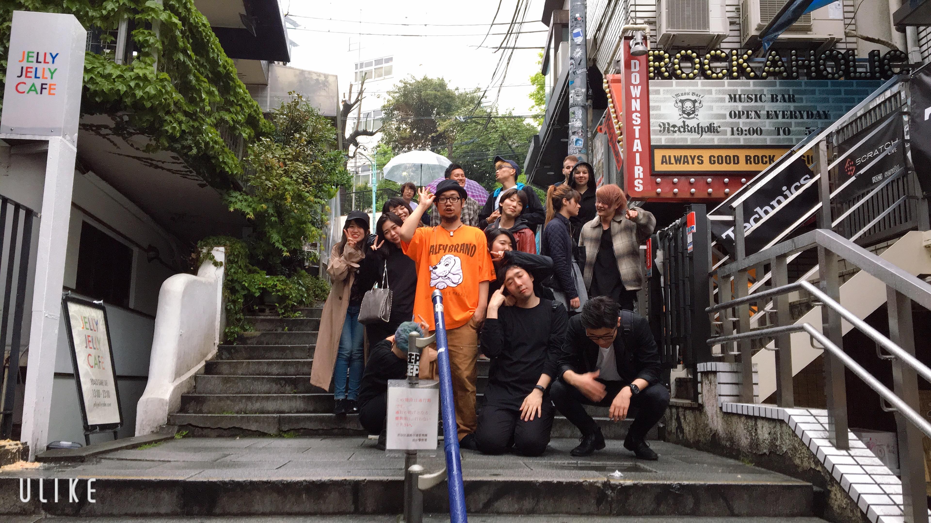 https://bar-rockaholic.jp/shibuya/blog/0B6F44FA-8150-4184-8808-61DBA5D34353.jpeg