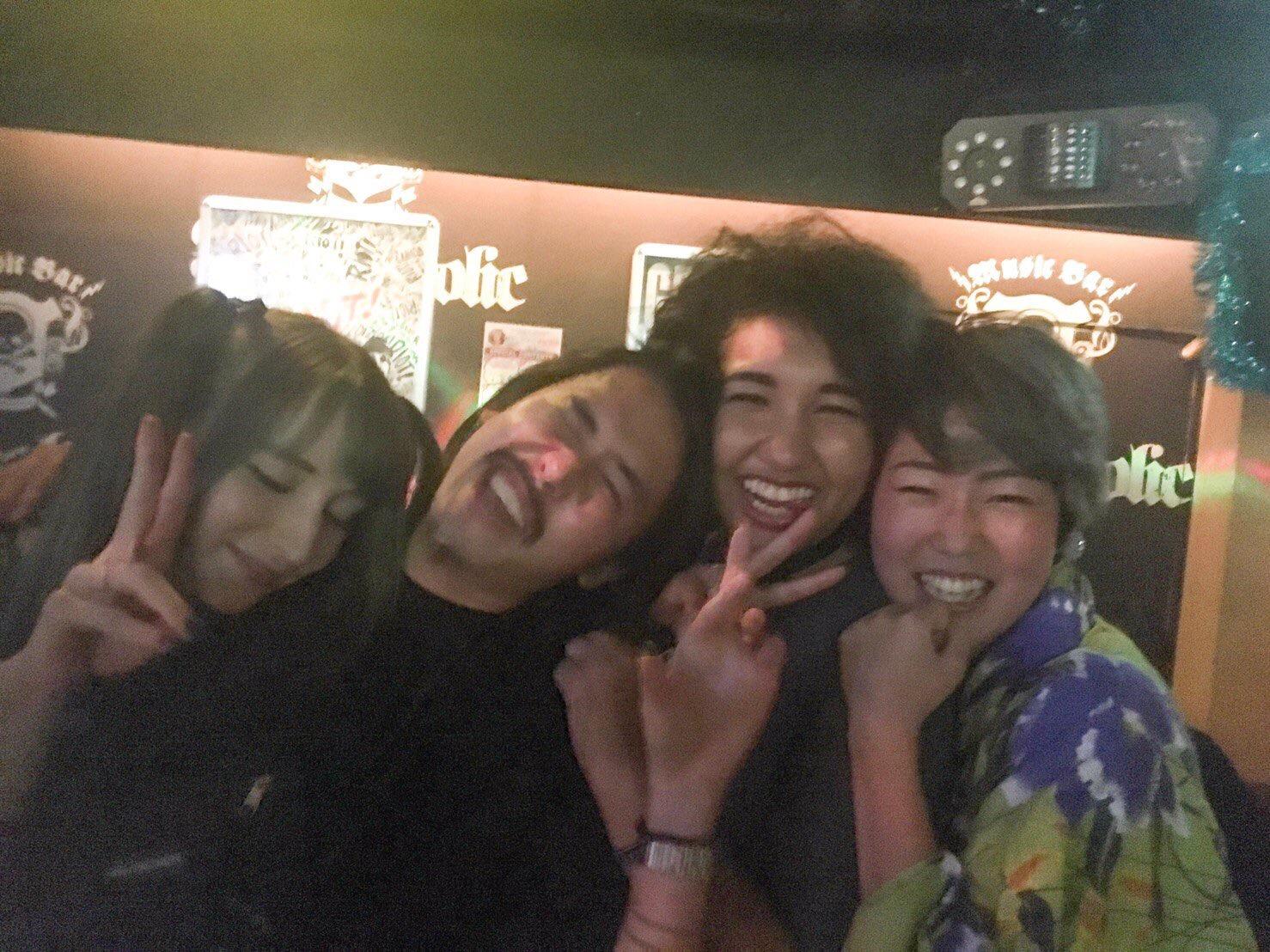 https://bar-rockaholic.jp/shibuya/blog/3DF79379-0B74-491A-926F-BEF56AA6B8D5.jpeg