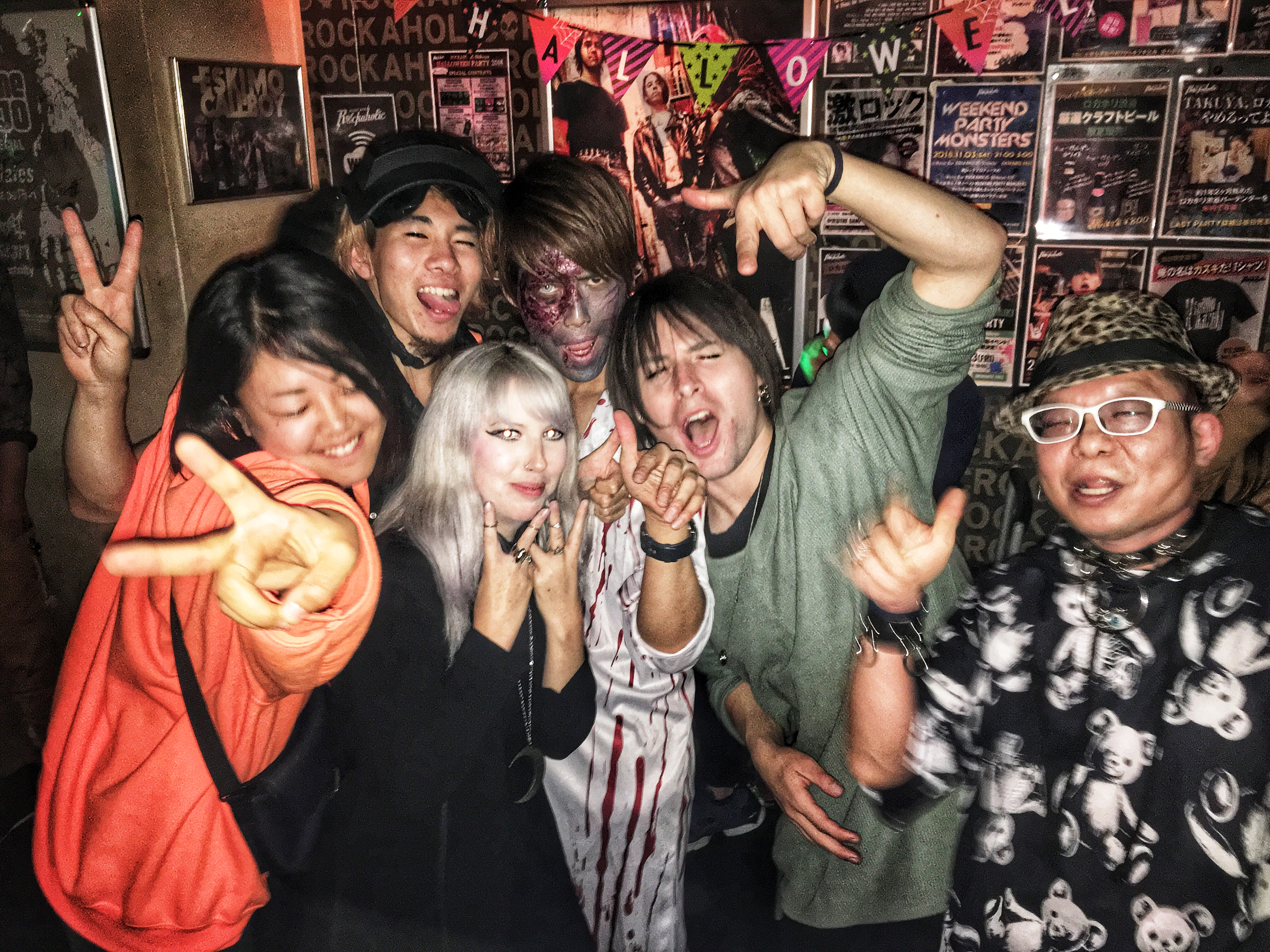 https://bar-rockaholic.jp/shibuya/blog/42D0975B-8EF2-4DAC-A926-E25A20015E1E.jpeg