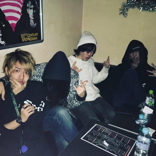 https://bar-rockaholic.jp/shibuya/blog/44129-thumb-520xauto-4343.jpg