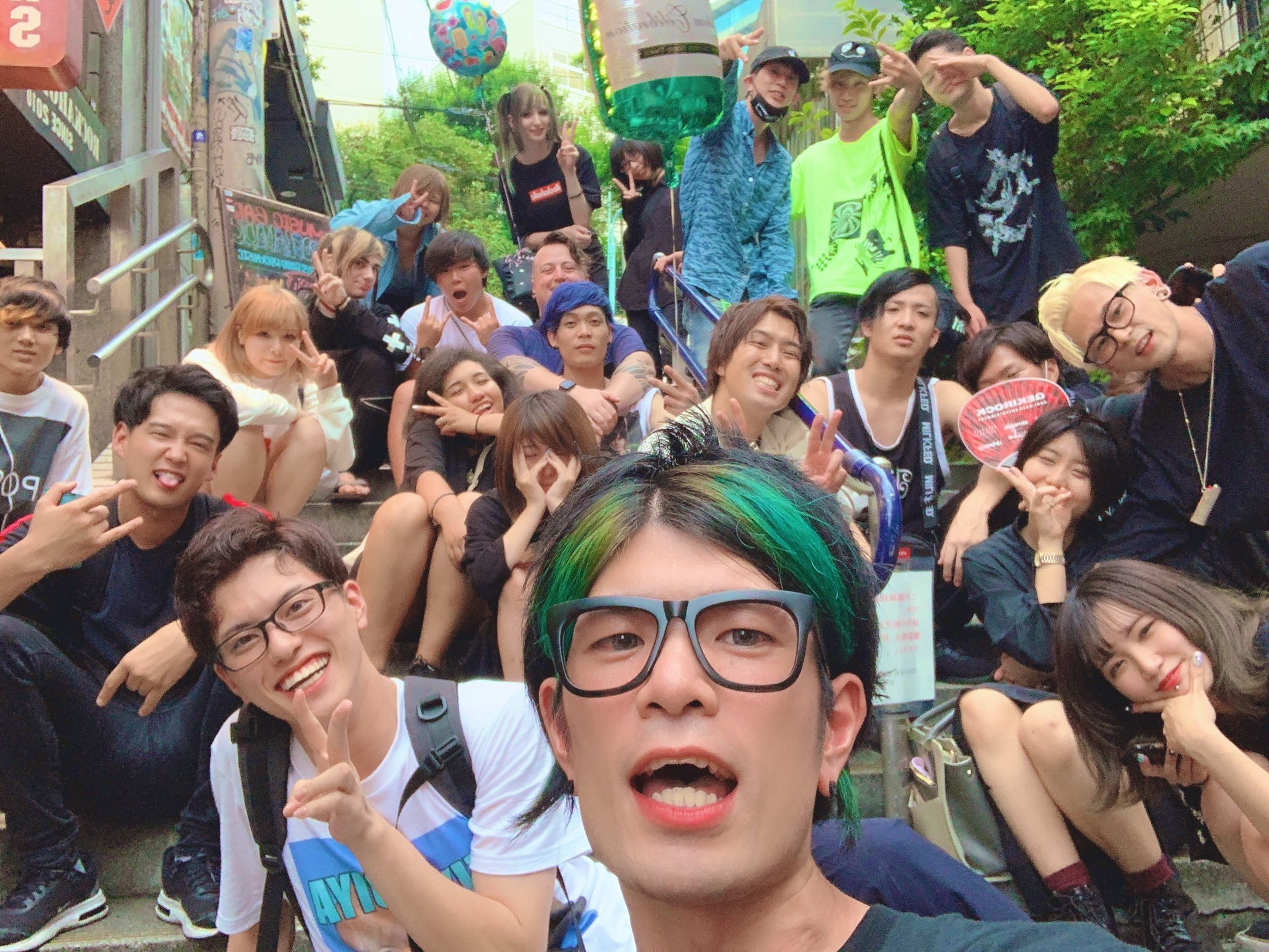 https://bar-rockaholic.jp/shibuya/blog/504C402A-5103-42C4-BE9A-9A4675F2617B.jpeg