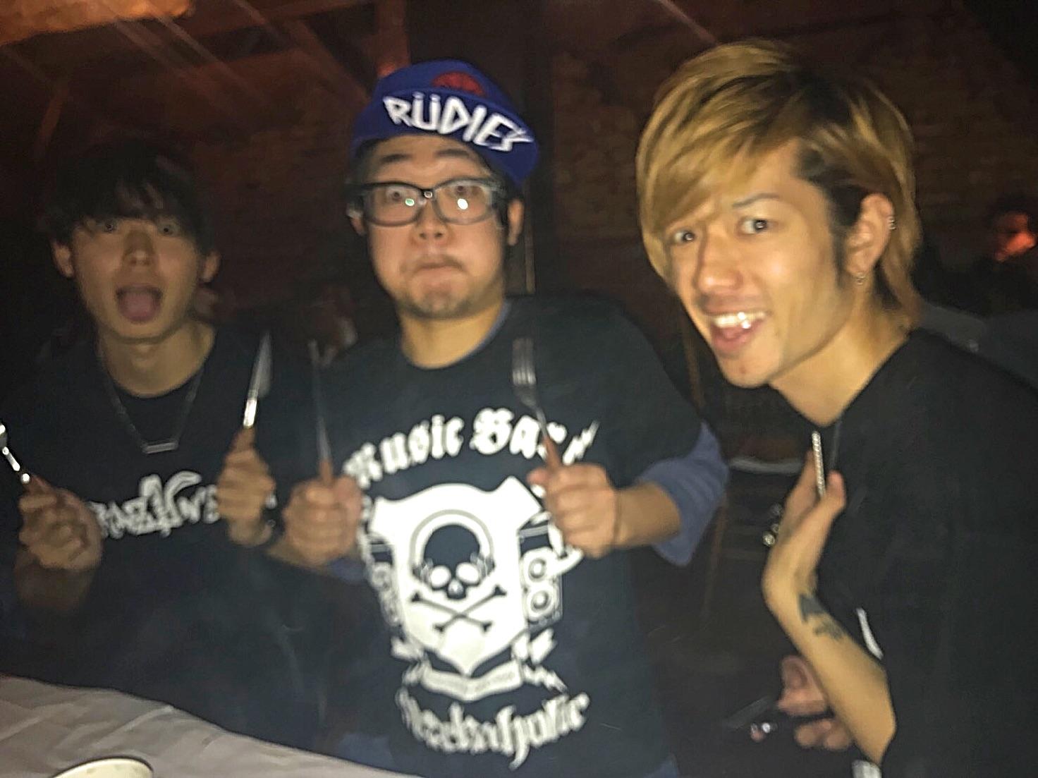 https://bar-rockaholic.jp/shibuya/blog/595BED26-362C-4F4E-8141-3BC2C80F2D8E.jpeg