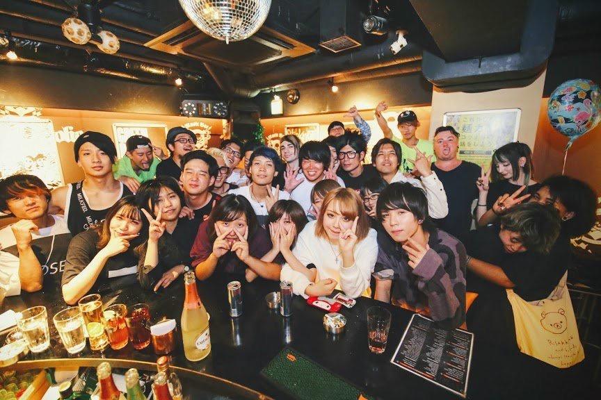 https://bar-rockaholic.jp/shibuya/blog/7D37D7EF-E8D2-4029-8A56-07951D7CC28E.jpeg