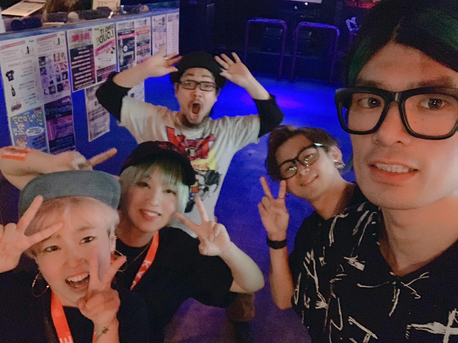 https://bar-rockaholic.jp/shibuya/blog/8A4D82A1-342D-42A5-8D3E-A1F18BC8EFC1.jpeg