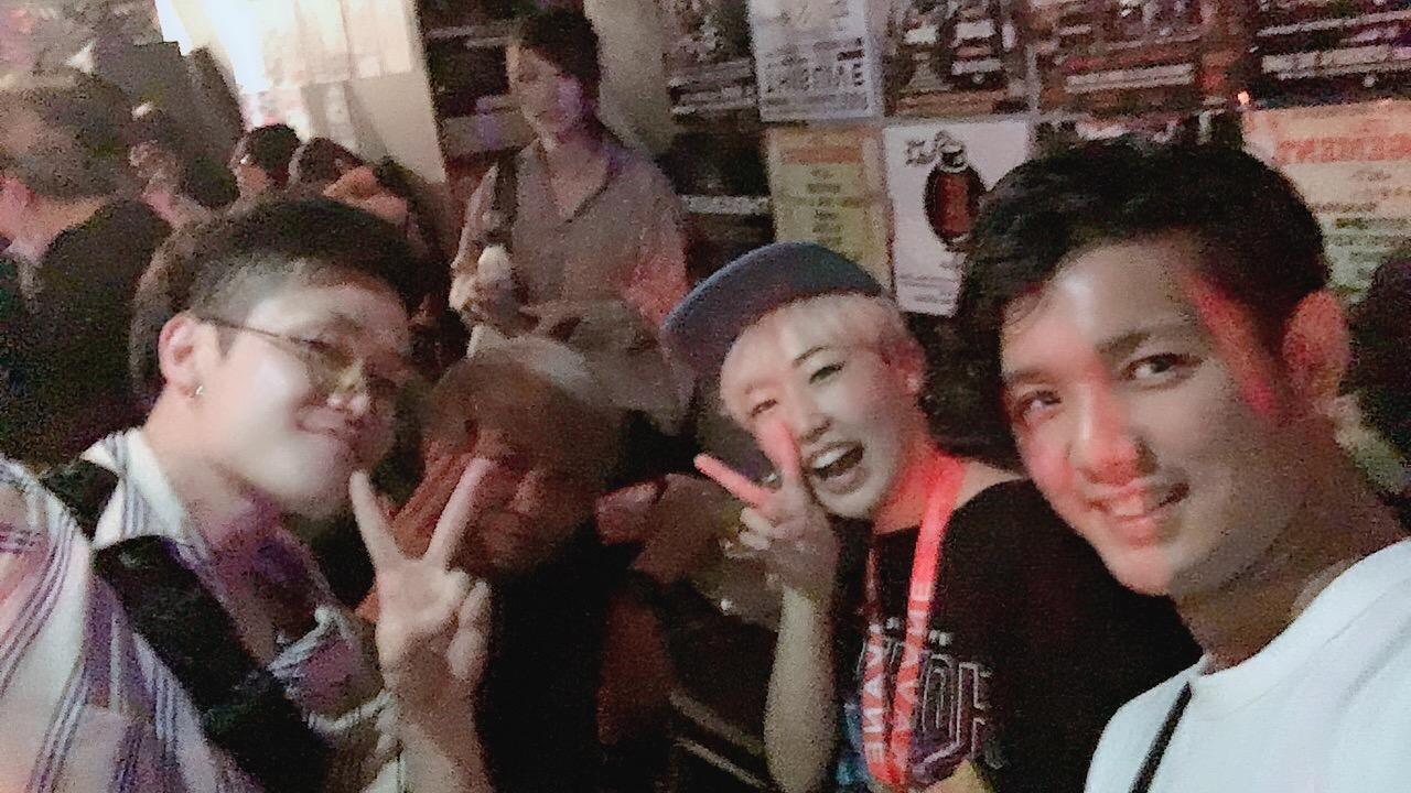 https://bar-rockaholic.jp/shibuya/blog/9CF0834E-818F-490D-8C2C-B247F20FD3DA.jpeg