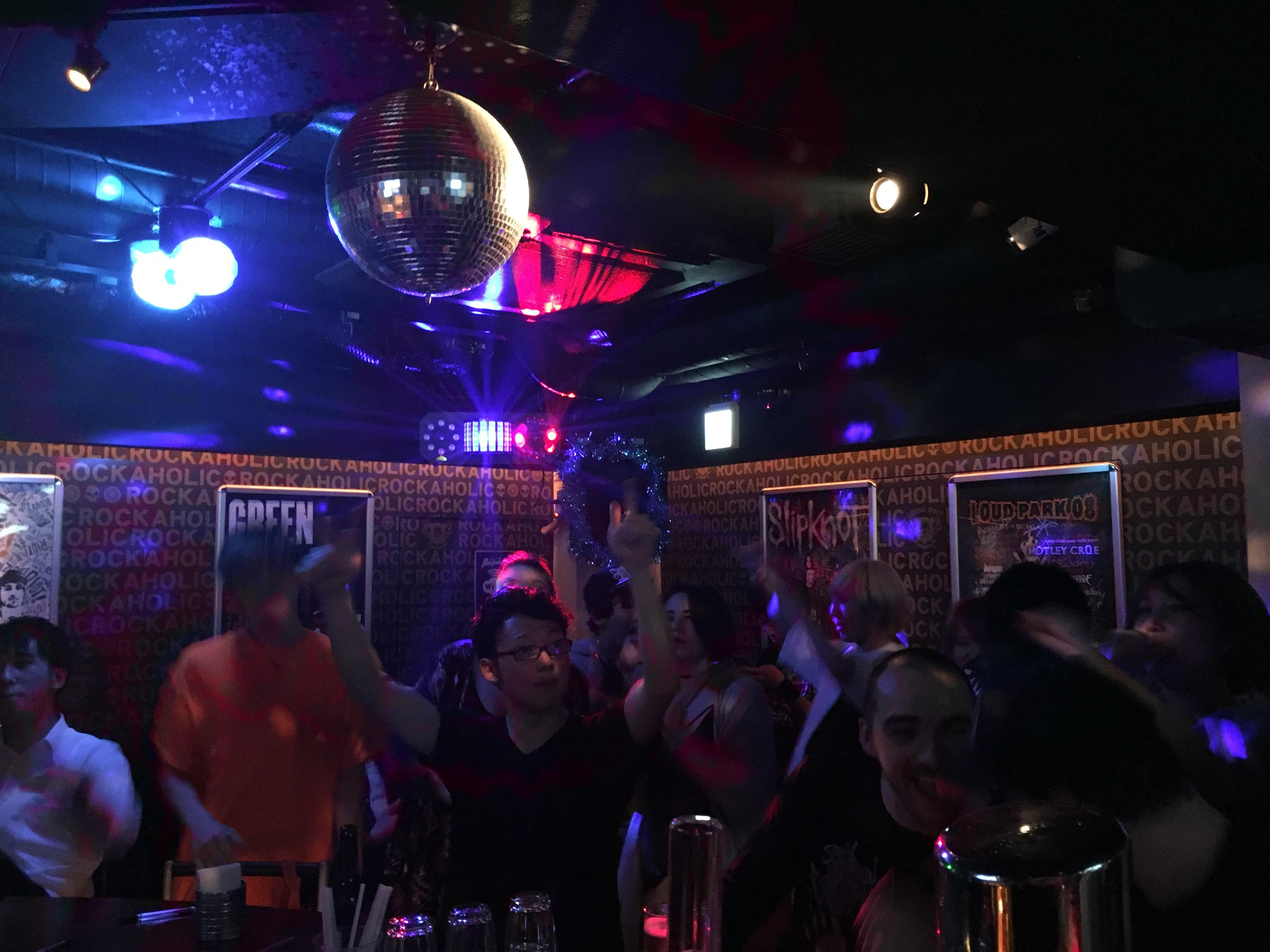 https://bar-rockaholic.jp/shibuya/blog/A9CD9FF7-90C8-4306-B6AF-62561DA70AE5.jpeg