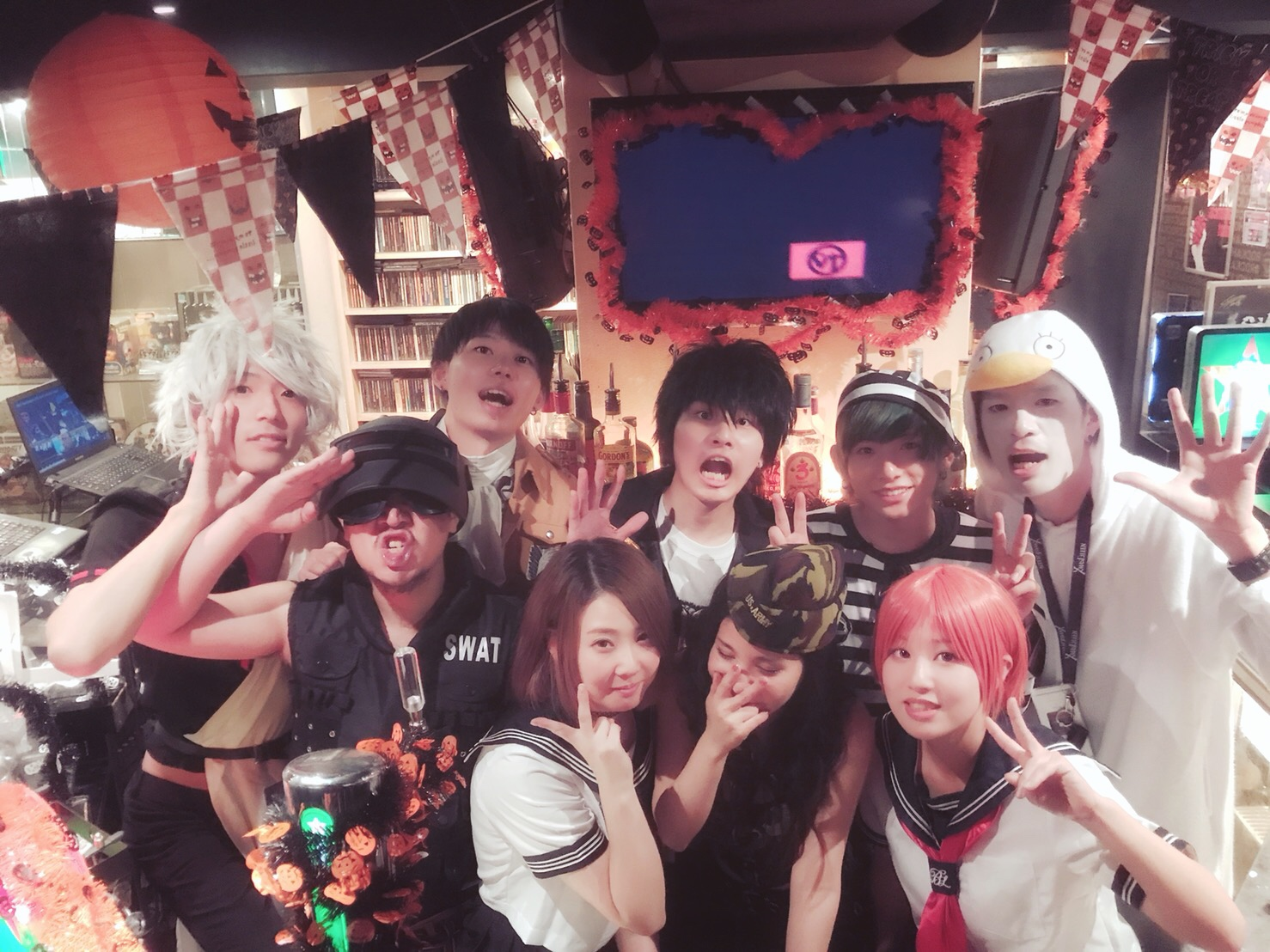 https://bar-rockaholic.jp/shibuya/blog/A9D0609E-C4C0-494B-8F2F-F241006E70A6.jpeg