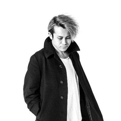 https://bar-rockaholic.jp/shibuya/blog/DnOYGtcU0AARaLI.jpg