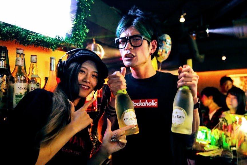 https://bar-rockaholic.jp/shibuya/blog/E2CFB2E8-3AD0-4627-8037-6CFE5882BF7E.jpeg