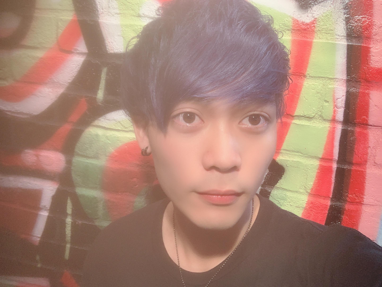 https://bar-rockaholic.jp/shibuya/blog/E96960E6-1BC2-45B3-807F-ED9D8DA3AEF6.jpeg