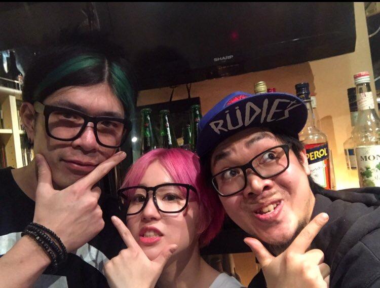 https://bar-rockaholic.jp/shibuya/blog/EB13F2C2-57B1-4A10-B69E-10B567BBBAB7.jpeg