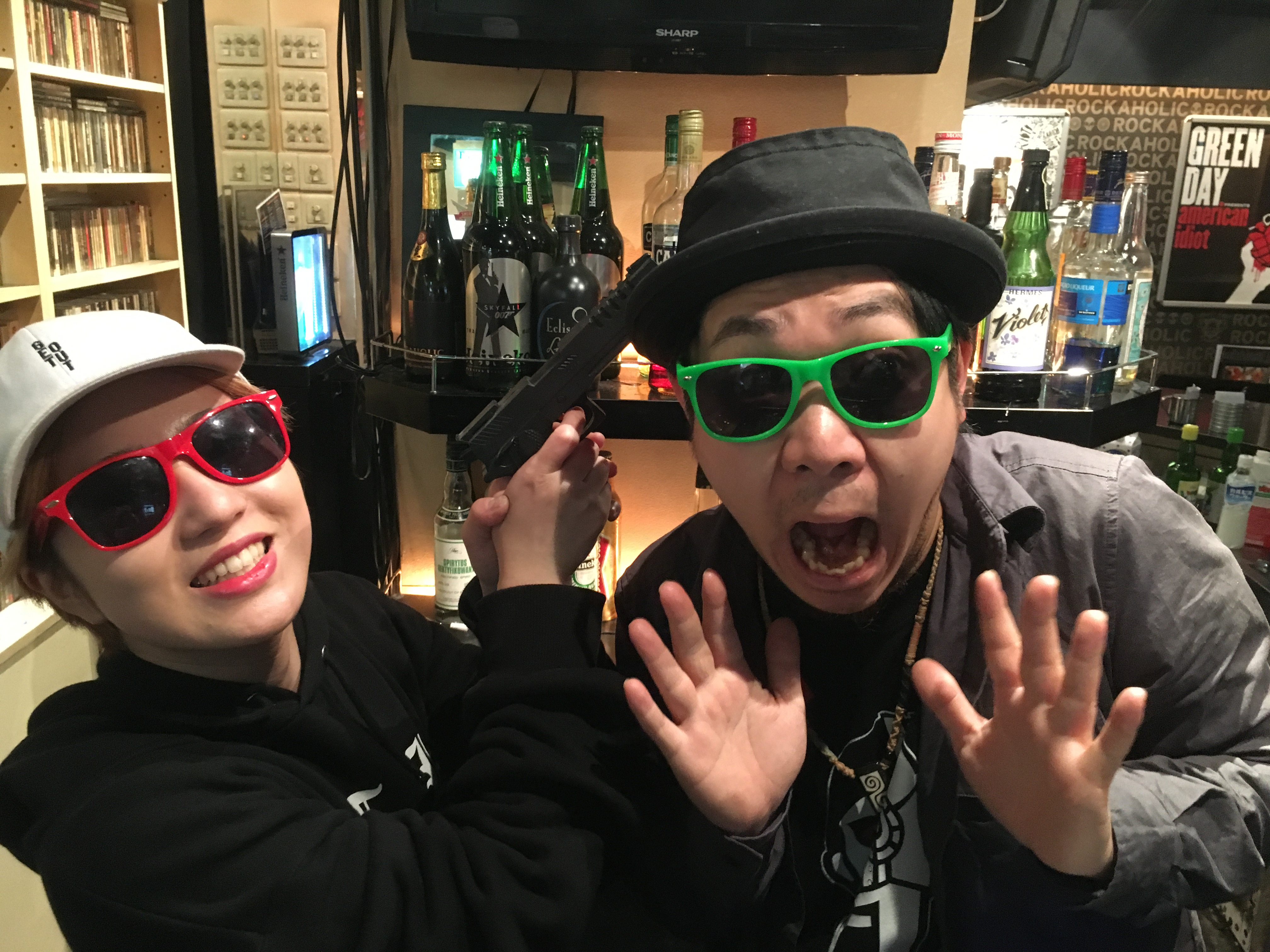 https://bar-rockaholic.jp/shibuya/blog/F0CAF47A-989E-4BB5-BC08-02CDF8A8DB5E.jpeg