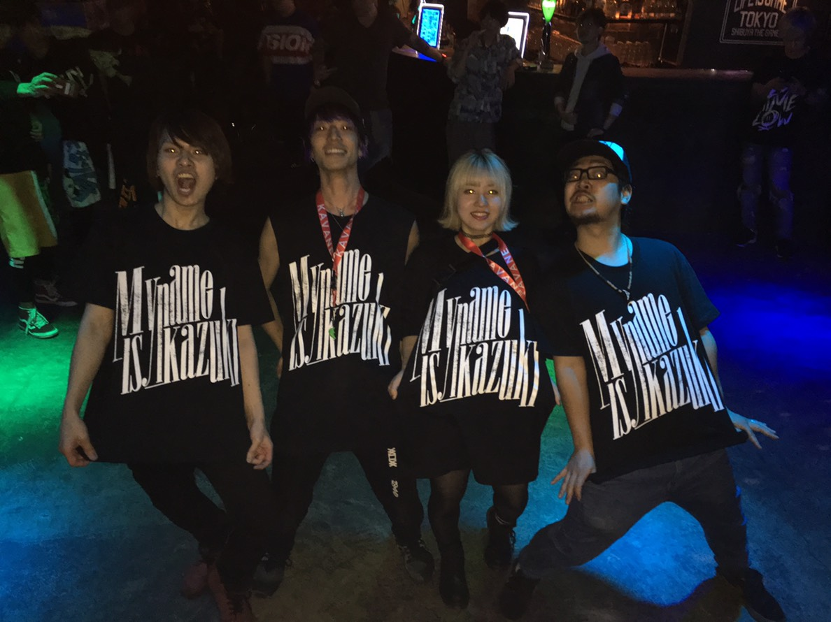 https://bar-rockaholic.jp/shibuya/blog/FA7CD8A3-5959-4CE0-A5C8-1957EC5B0EB3.jpeg