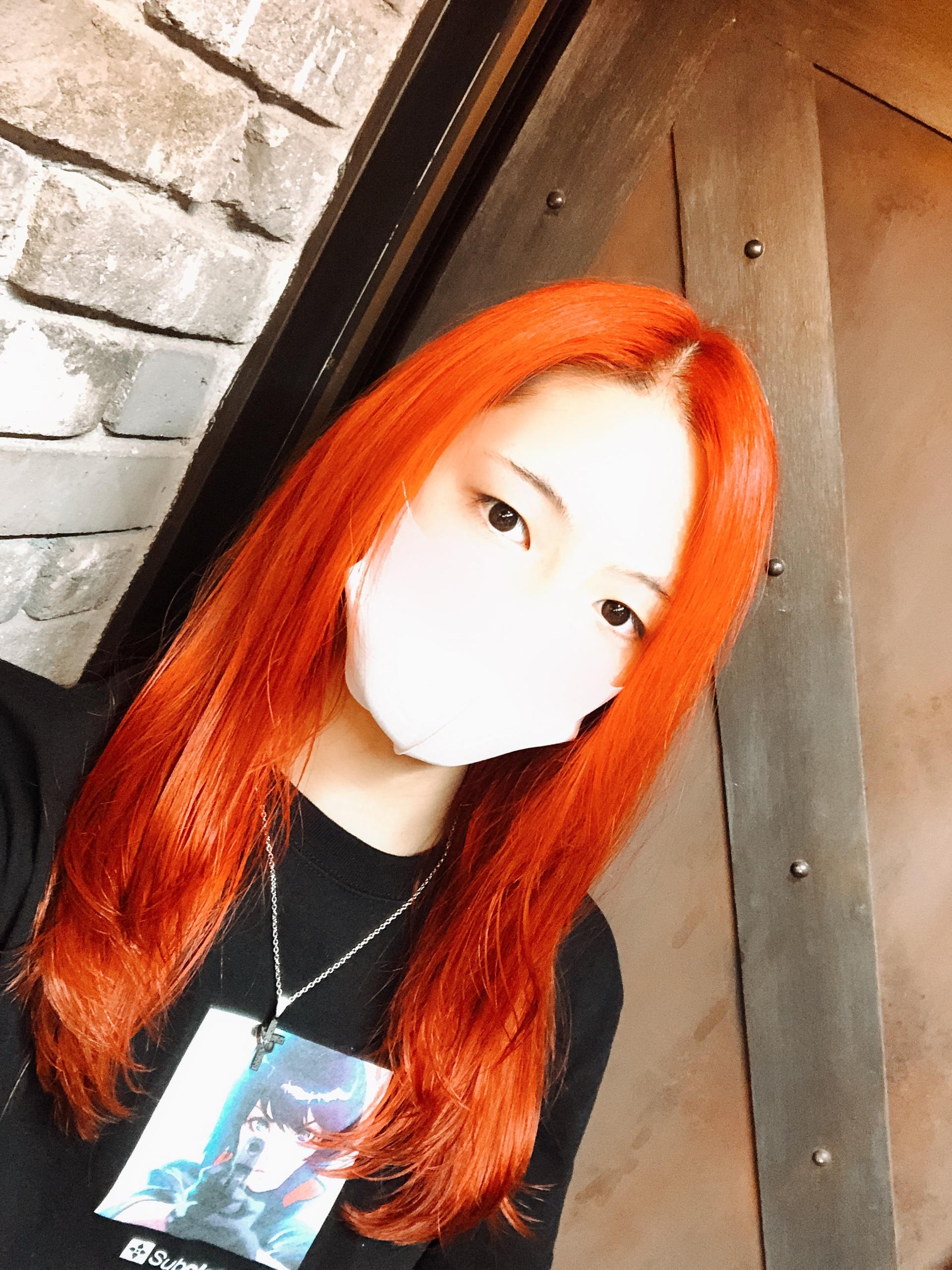 https://bar-rockaholic.jp/shibuya/blog/IMG_2403.JPG