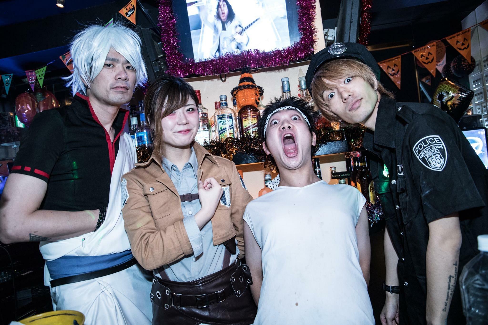 https://bar-rockaholic.jp/shibuya/blog/IMG_2774.JPG