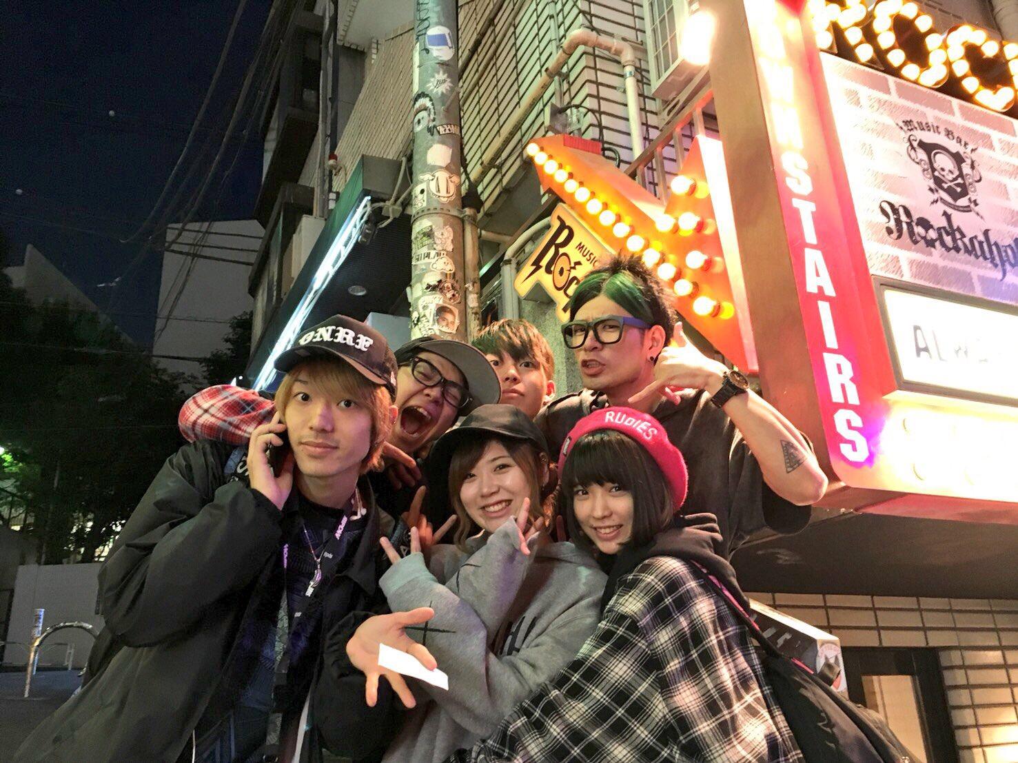 https://bar-rockaholic.jp/shibuya/blog/IMG_2864.JPG