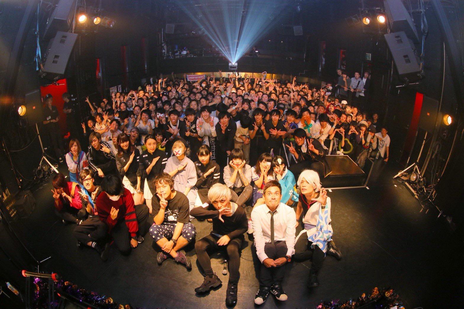 https://bar-rockaholic.jp/shibuya/blog/IMG_2884.JPG