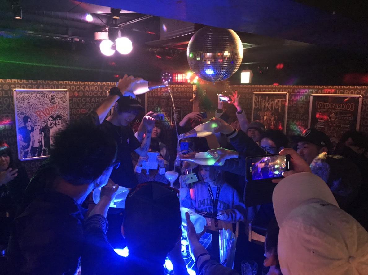 https://bar-rockaholic.jp/shibuya/blog/S__107815031.jpg