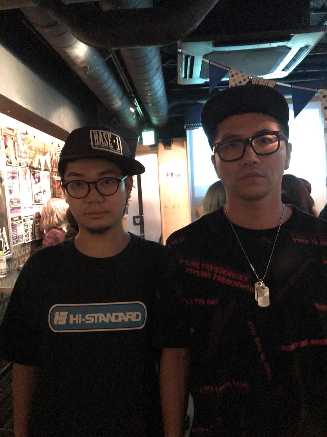 https://bar-rockaholic.jp/shibuya/blog/S__4497414.jpg