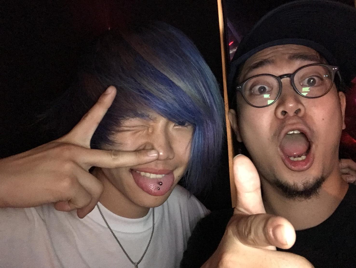 https://bar-rockaholic.jp/shibuya/blog/S__4497416.jpg