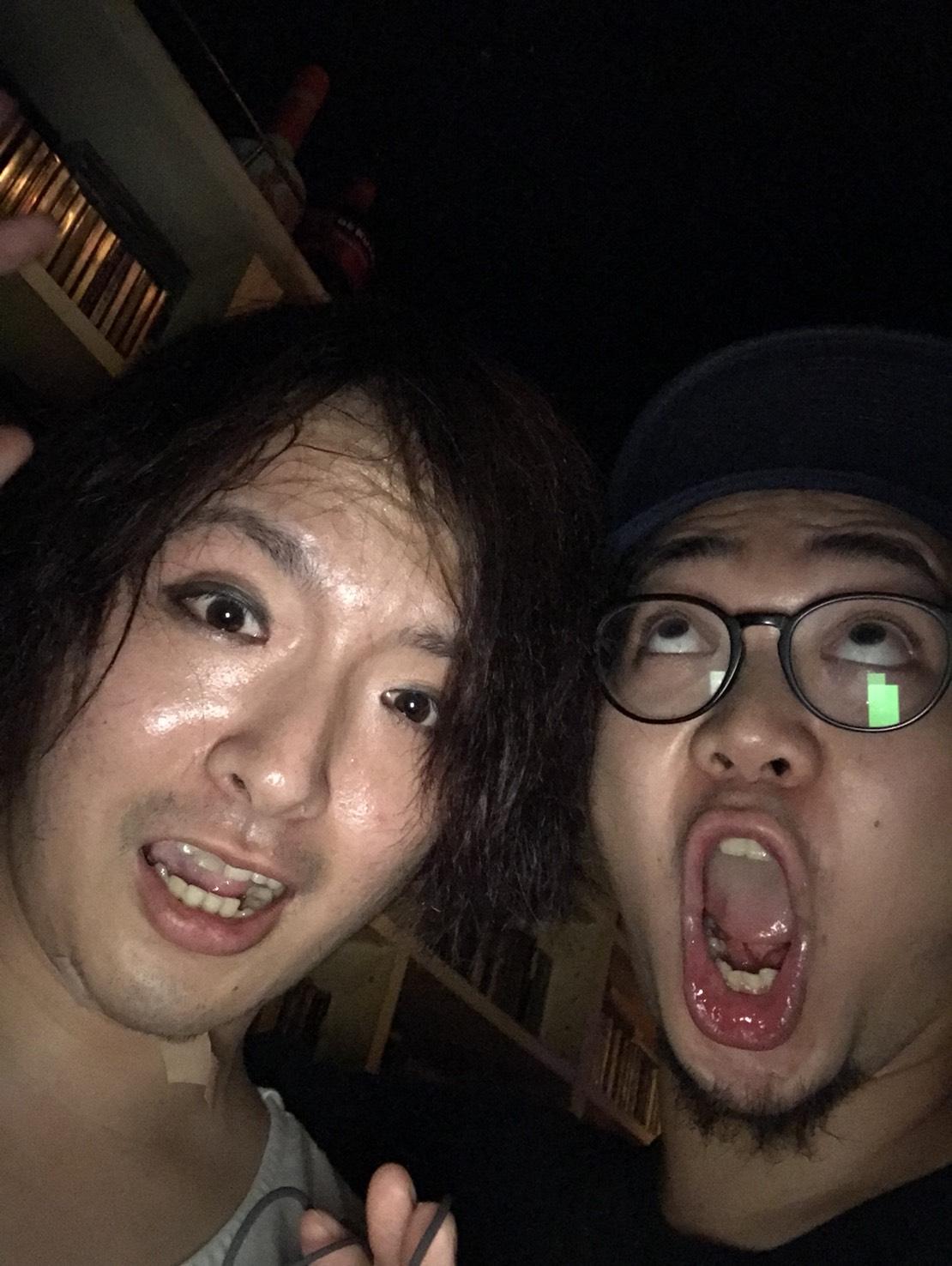 https://bar-rockaholic.jp/shibuya/blog/S__4497418.jpg