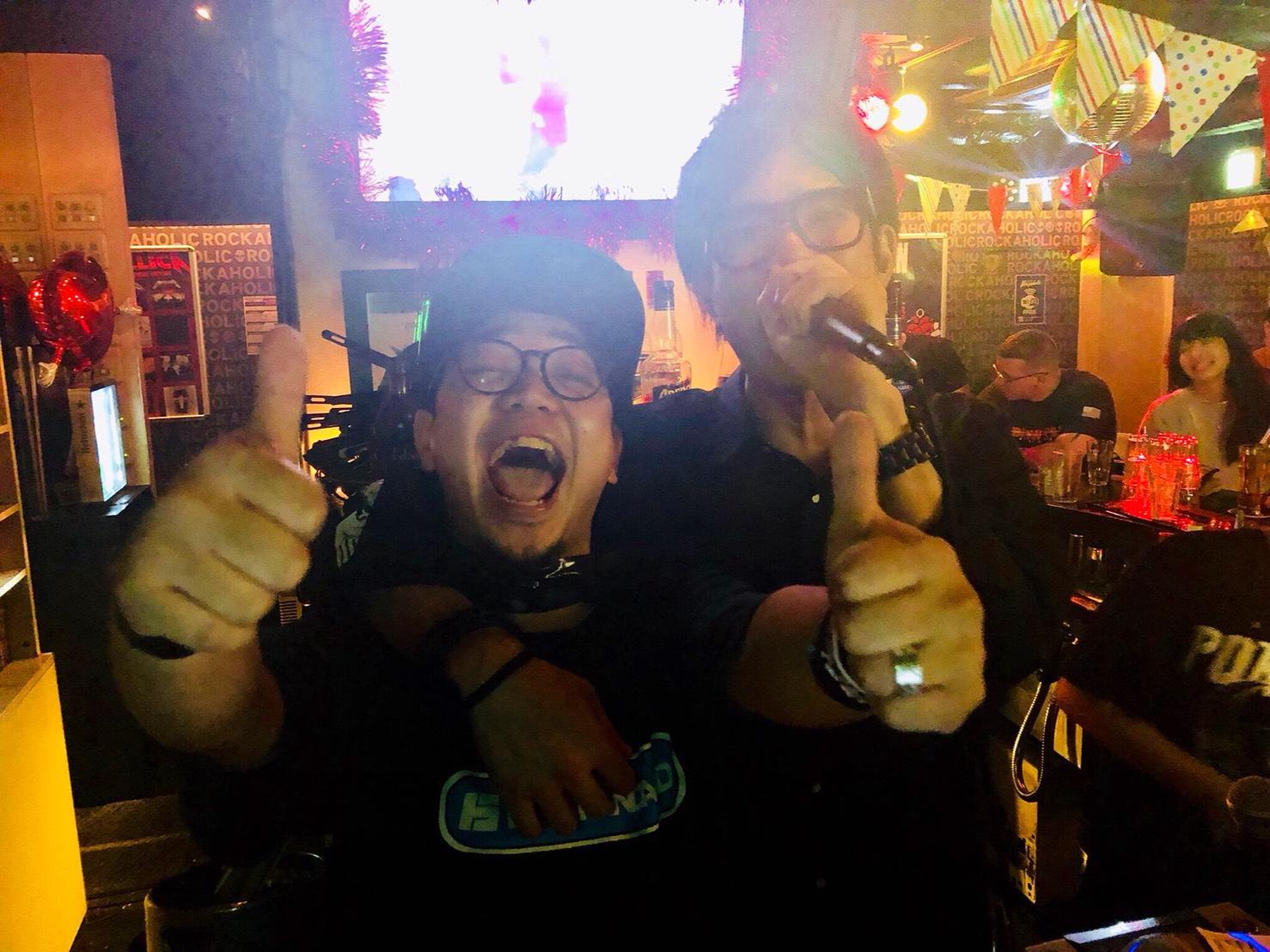 https://bar-rockaholic.jp/shibuya/blog/S__4497419.jpg