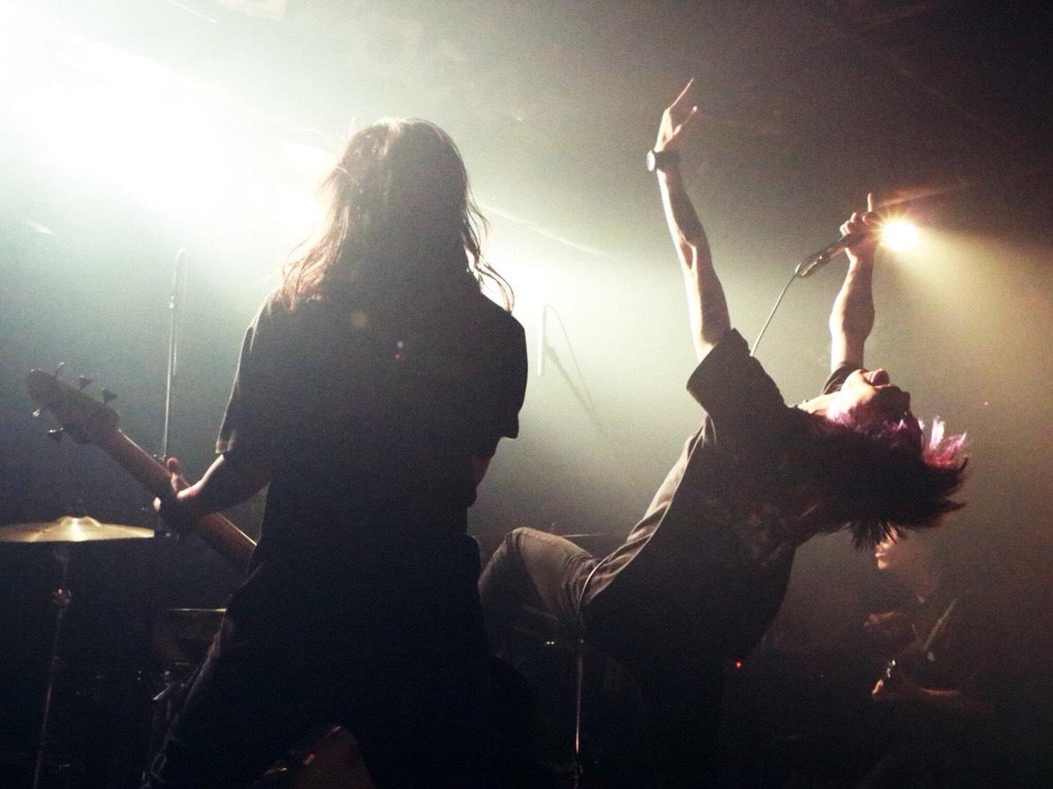 https://bar-rockaholic.jp/shibuya/blog/S__6488072.jpg