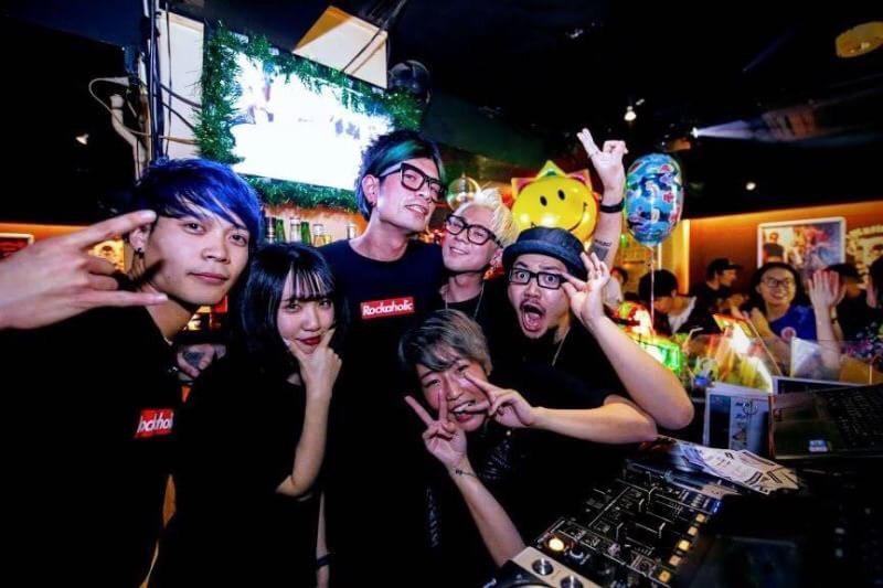 https://bar-rockaholic.jp/shibuya/blog/S__942111.jpg
