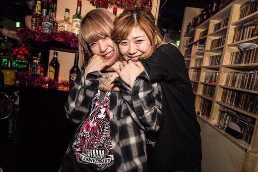 ロカホリ_180614_0010.jpg