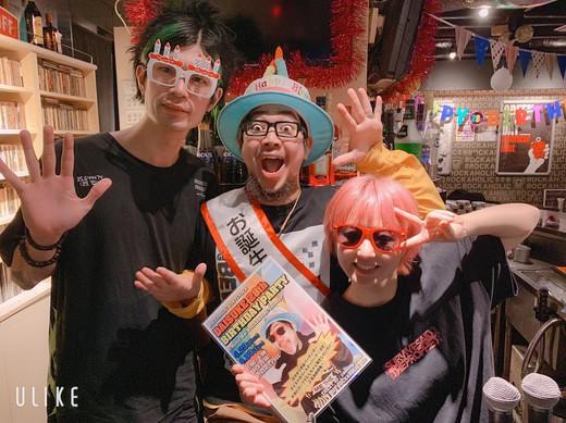 ロカホリ渋谷2019GW_190506_0001.jpg