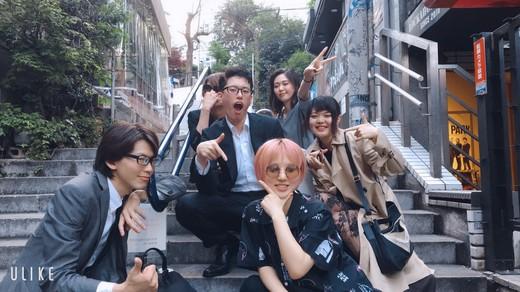 ロカホリ渋谷2019GW_190506_0055.jpg