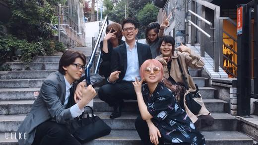 ロカホリ渋谷2019GW_190506_0056.jpg