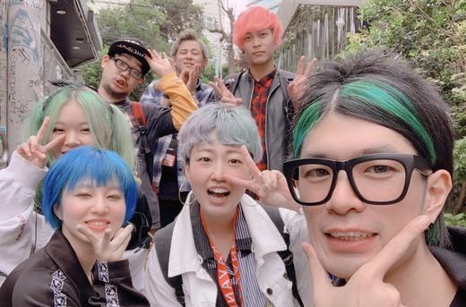 rockaholic shibuya full.jpg