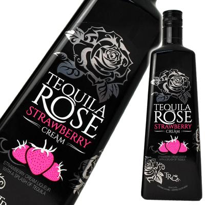 tequilarose_rose1.jpg