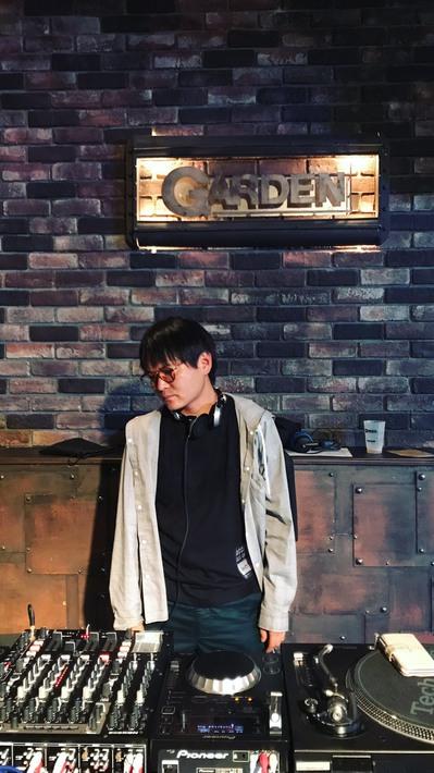 dai_ishiyama-thumb-autox710-2883.jpg