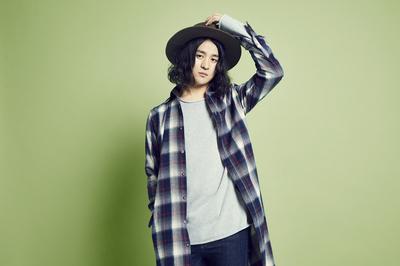 mori_shingen.jpgのサムネイル画像