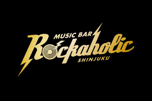 rockaholic_logo_shinjuku_gold.jpg