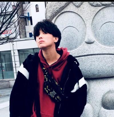 takahiro_2019.jpg