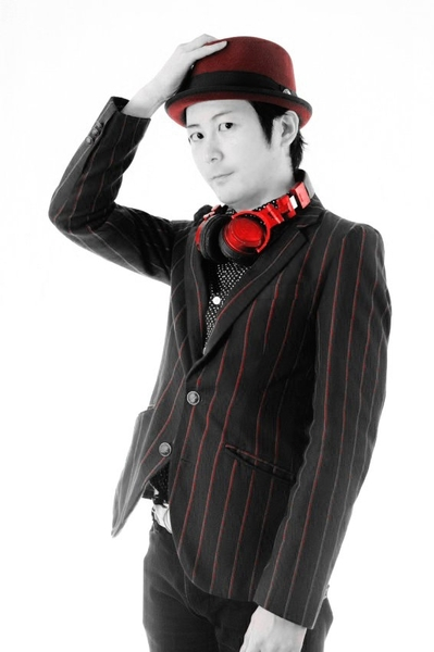 rhythmani_red.jpg