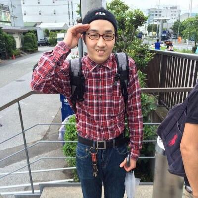 ikehara_kyoichiro.jpg