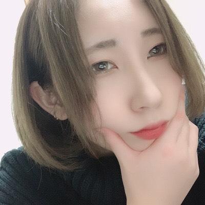 アキ(下北沢)
