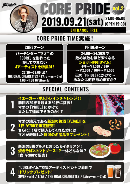 core_pride_vol2_contents.jpg
