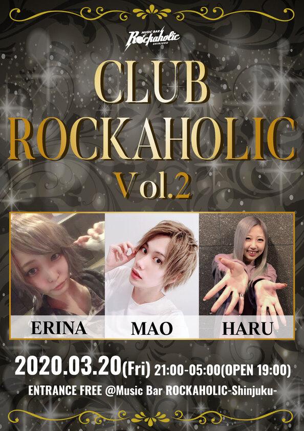 club_rockaholic.jpg