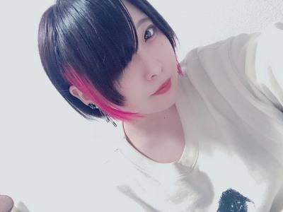haruka_yoshino.jpg