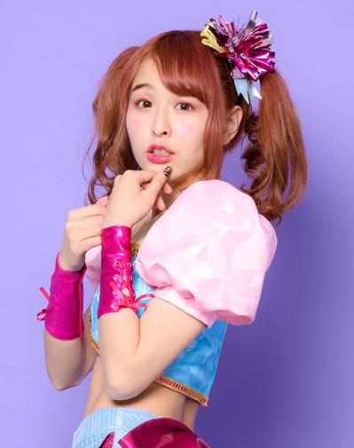 mirai_isyo_.jpg